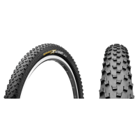 Anvelopa Continental X-King Sport Technology 50-559 26*2.0